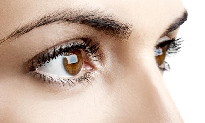 ศัลยกรรมตา 2 ชั้นกับคำถามสำคัญที่คุณอยากรู้