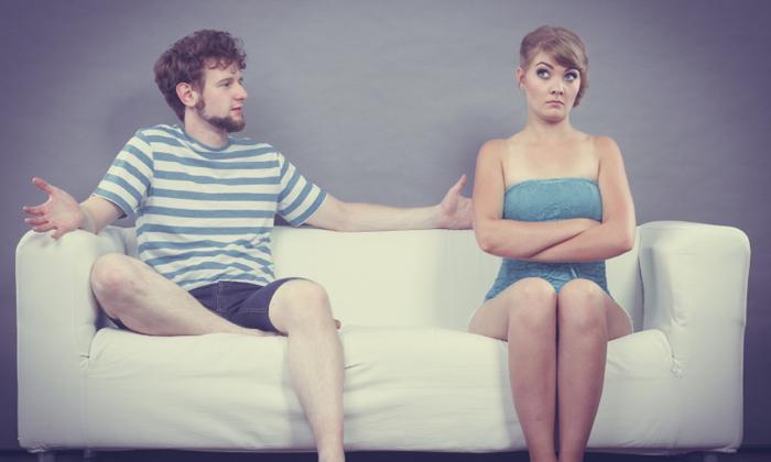 5 ความลับที่แฟนหนุ่มไม่เคยบอกคุณ