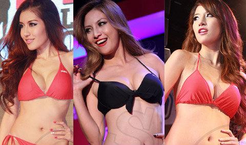 mature women nude webcams