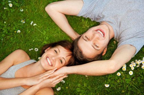 6 นิสัยดีๆ ที่คู่รักควรทำ