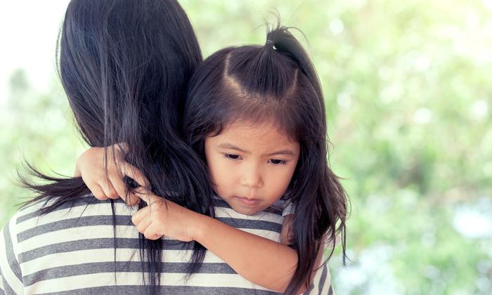 อยากเลิกกับสามีมาก 5 เรื่องจริงเมื่อเป็นแม่เลี้ยงเดี่ยวแล้วต้องรับมือให้ไหว