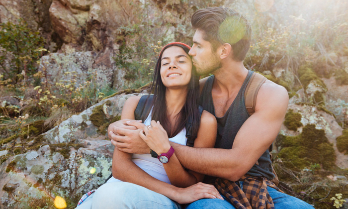 5 วิธีเปลี่ยนตัวเองให้แซ่บ สไตล์มนุษย์เมีย 2019 ให้สามีแปลกใจเหมือนได้ภรรยาใหม่