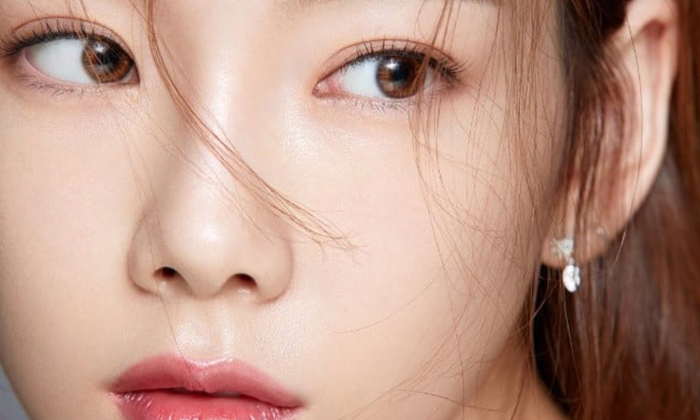 มัดรวม มาสคาร่าสำหรับสาวขนตาบาง ปัดเพิ่มความหนาความยาวได้เเบบฟินๆ
