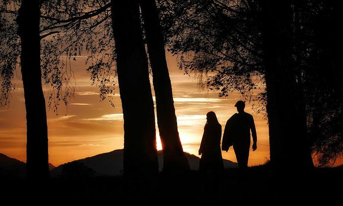 7 สัญญานบอกว่าความรักของคุณหมดอายุ