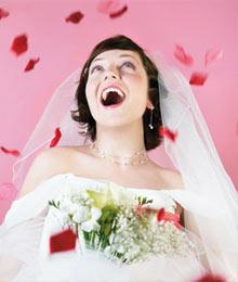 คุณพร้อมจะแต่งงานแล้วรึยัง