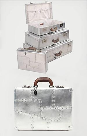 Real Hardcases