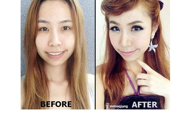 How to : เผยเทคนิคแต่งตาสวย ที่คุณต้องลอง!!