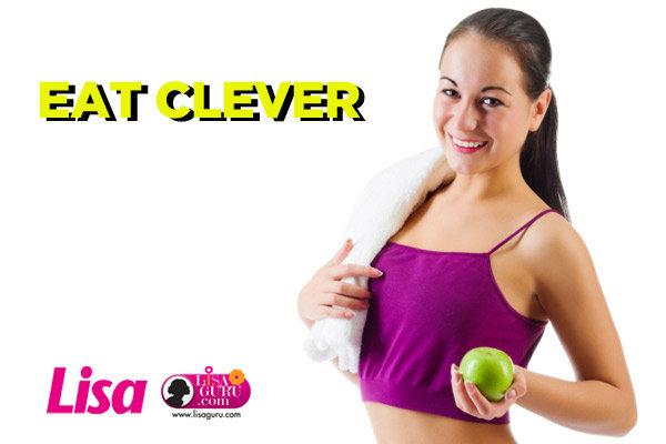 เคล็ดลับเติมพลังก่อน-หลังออกกำลังกาย