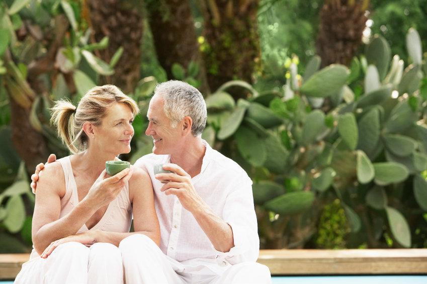 5 หนทางง่ายๆ ที่ช่วยให้คุณมีชีวิตยืนยาว
