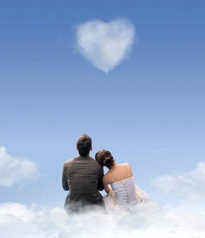 คิดสักนิดก่อนแต่งงาน !