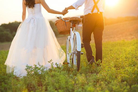 5 เหตุผลที่ผู้หญิง 30+ ยอมโสด และไม่คิดจะแต่งงาน