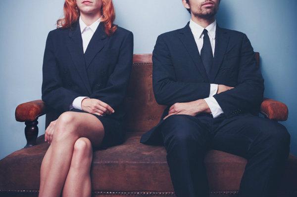 สามี หนีหน้าที่ได้หรือ? : คอลัมน์ ฎีกาชีวิต
