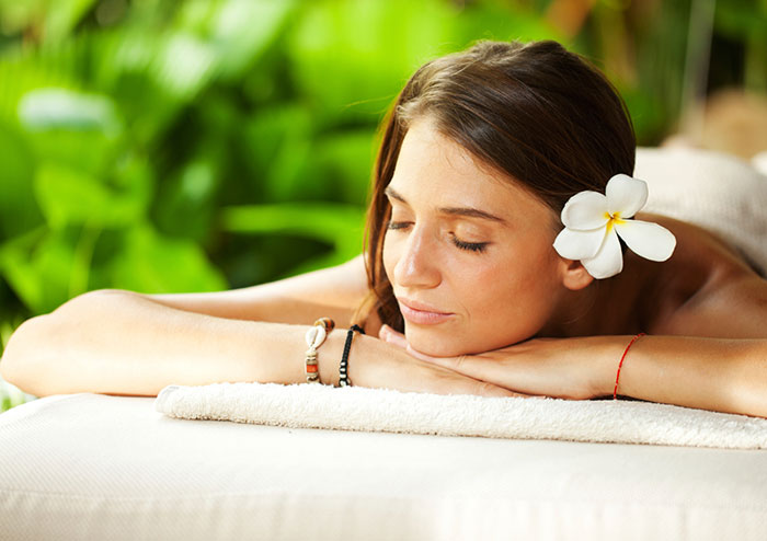 Heaven Exclusive Private Facial Treatment