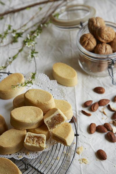 Manee (มณี) เค้กสับปะรดสูตรไต้หวัน คลุกเคล้าวัตถุดิบชั้นยอด