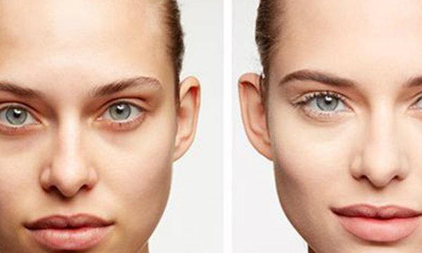 ริ้วรอยรอบดวงตา ปัญหาที่ผู้หญิงห้ามละเลย