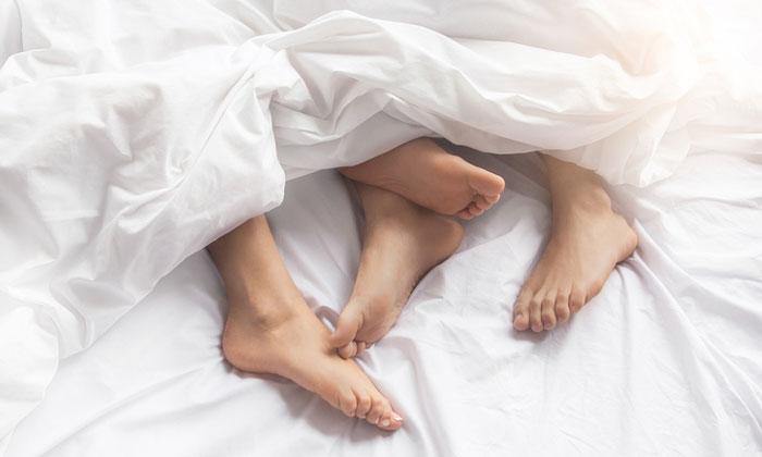 10 เหตุผลที่ควรมีเซ็กซ์ มีเพศสัมพันธ์บ่อยๆ ดีหรือไม่