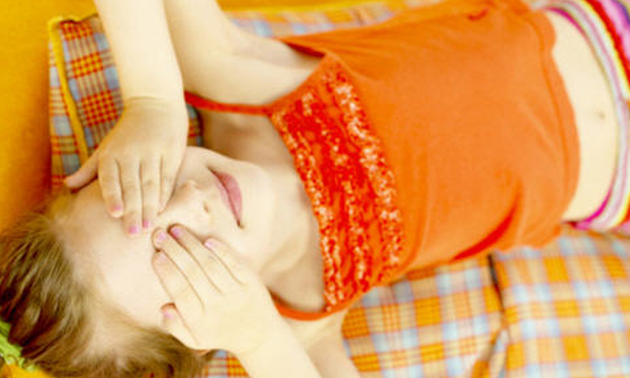 7 เรื่องควรรู้ เพื่อป้องกันการทารุณกรรมเด็ก