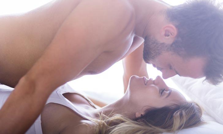 6 ความเชื่อเกี่ยวกับเรื่องเซ็กซ์ที่ควรทำความเข้าใจใหม่