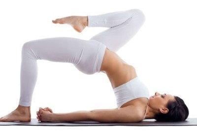 วิธีออกกำลังกายลดหน้าท้องให้แบนราบ ปราบพุงพลุ้ยให้อยู่หมัดได้ดั่งใจ