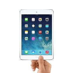 อัพเดทราคา iPad mini 2 เครื่องศูนย์ มาบุญครอง เครื่องหิ้ว[ล่าสุด]