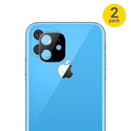 iPhone 11 / 11 R / 11 Max