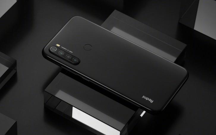 Redmi Note 8 / Note 8 Pro