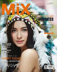 www.mixmagazine.in.th